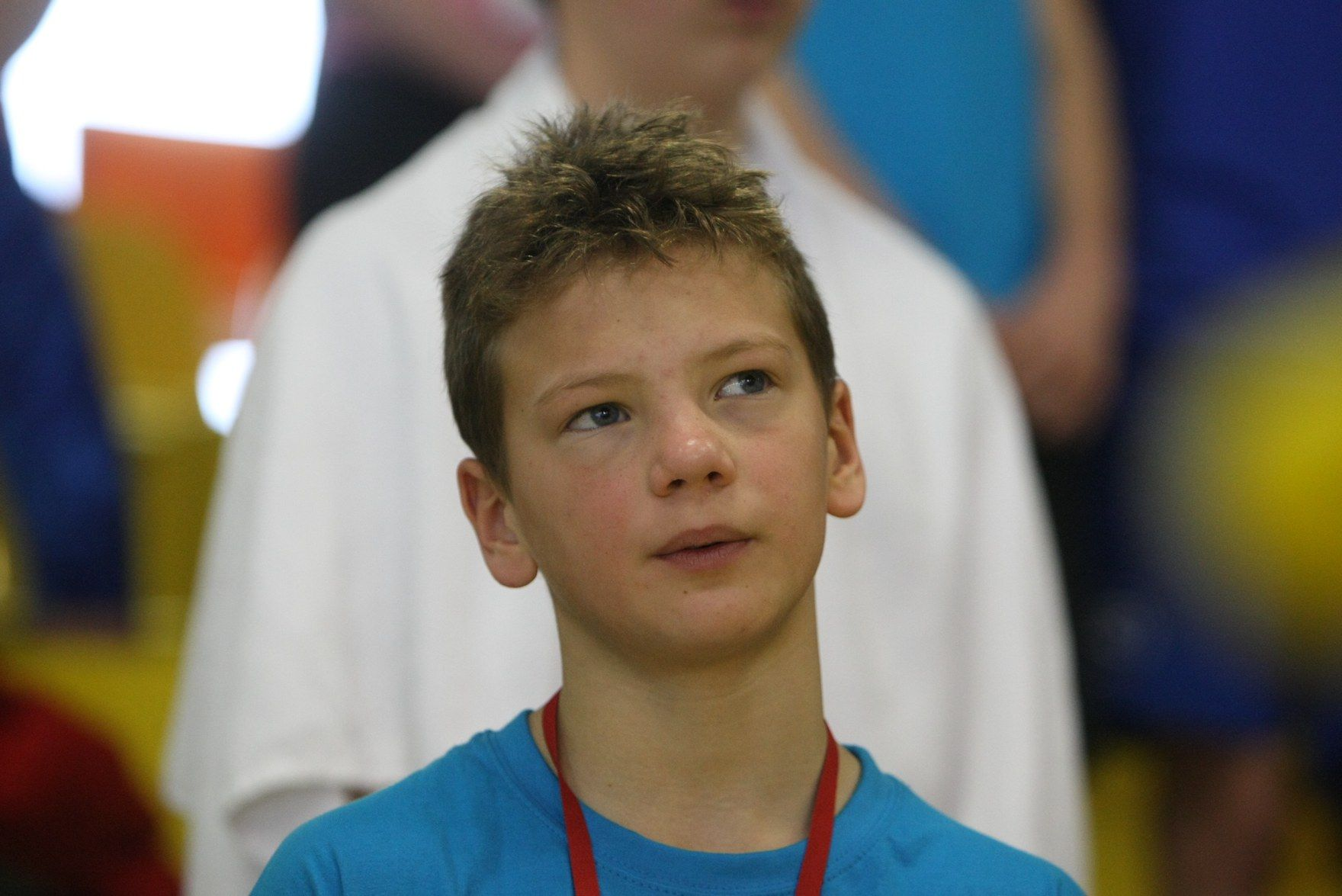 plivanje_vukovar_foto_hsssCICI0302
