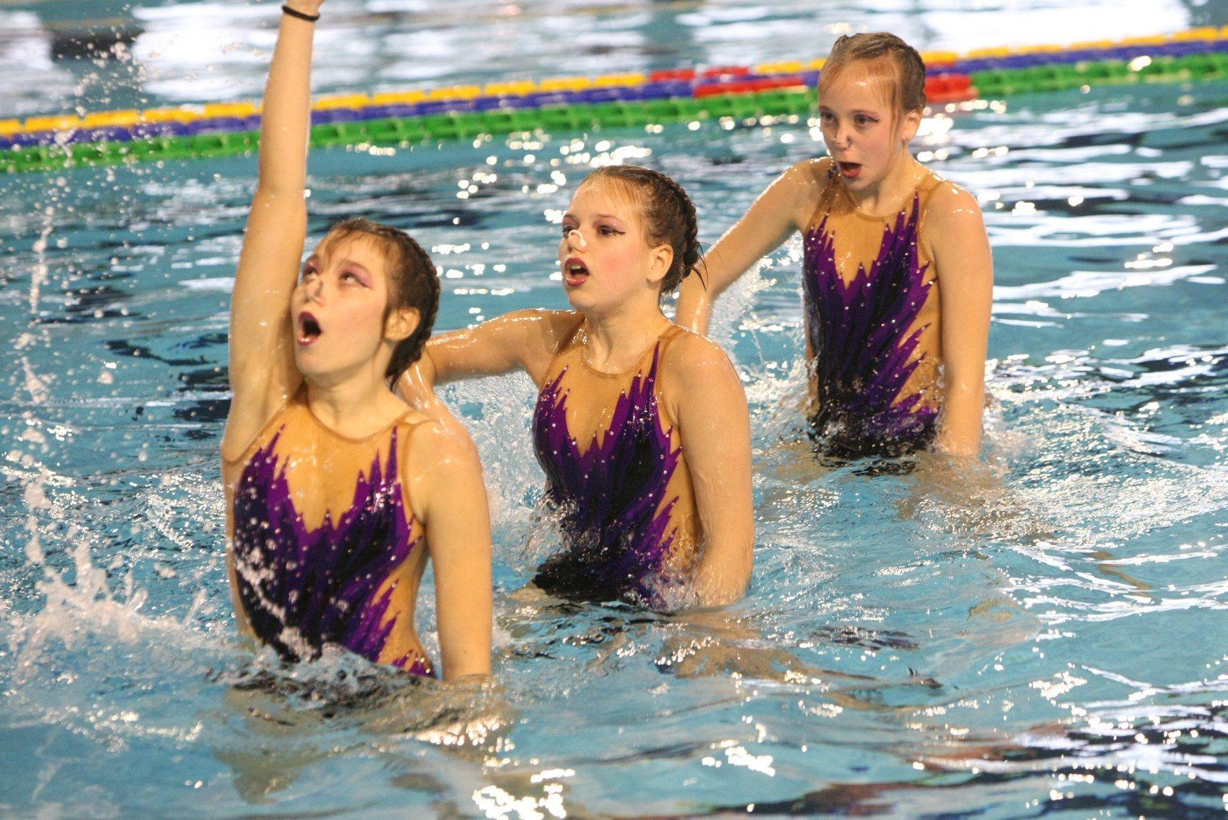 plivanje_vukovar_foto_hsssCICI0339