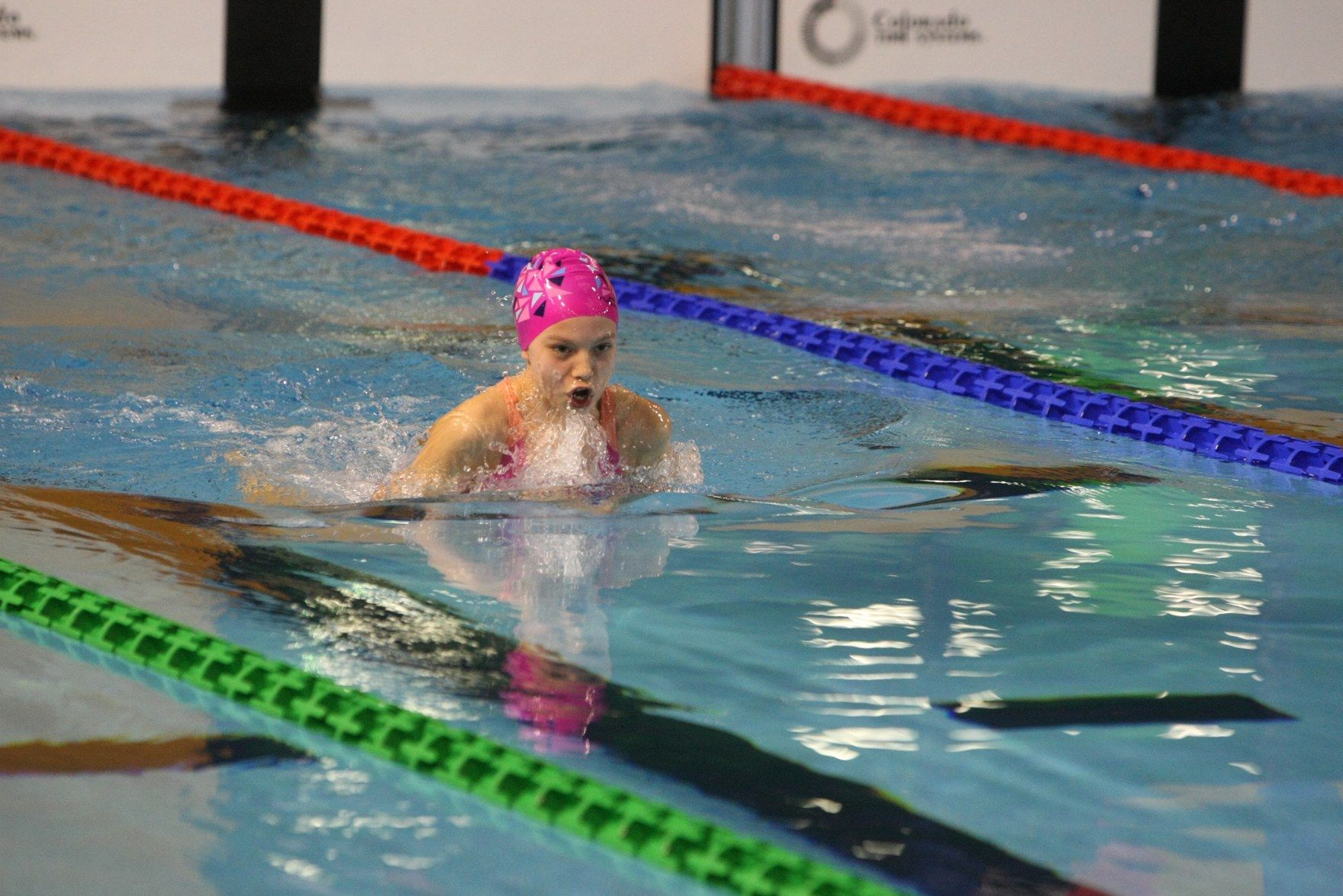 plivanje_vukovar_foto_hsssCICI0565