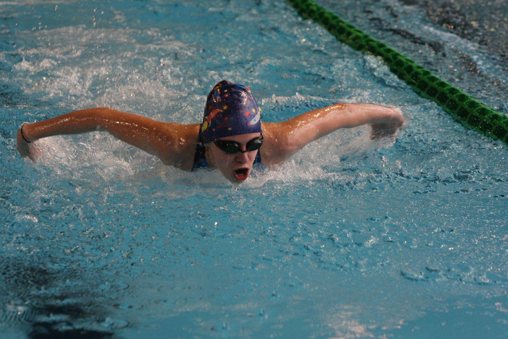 plivanje_vukovar_foto_hsssCICI0658