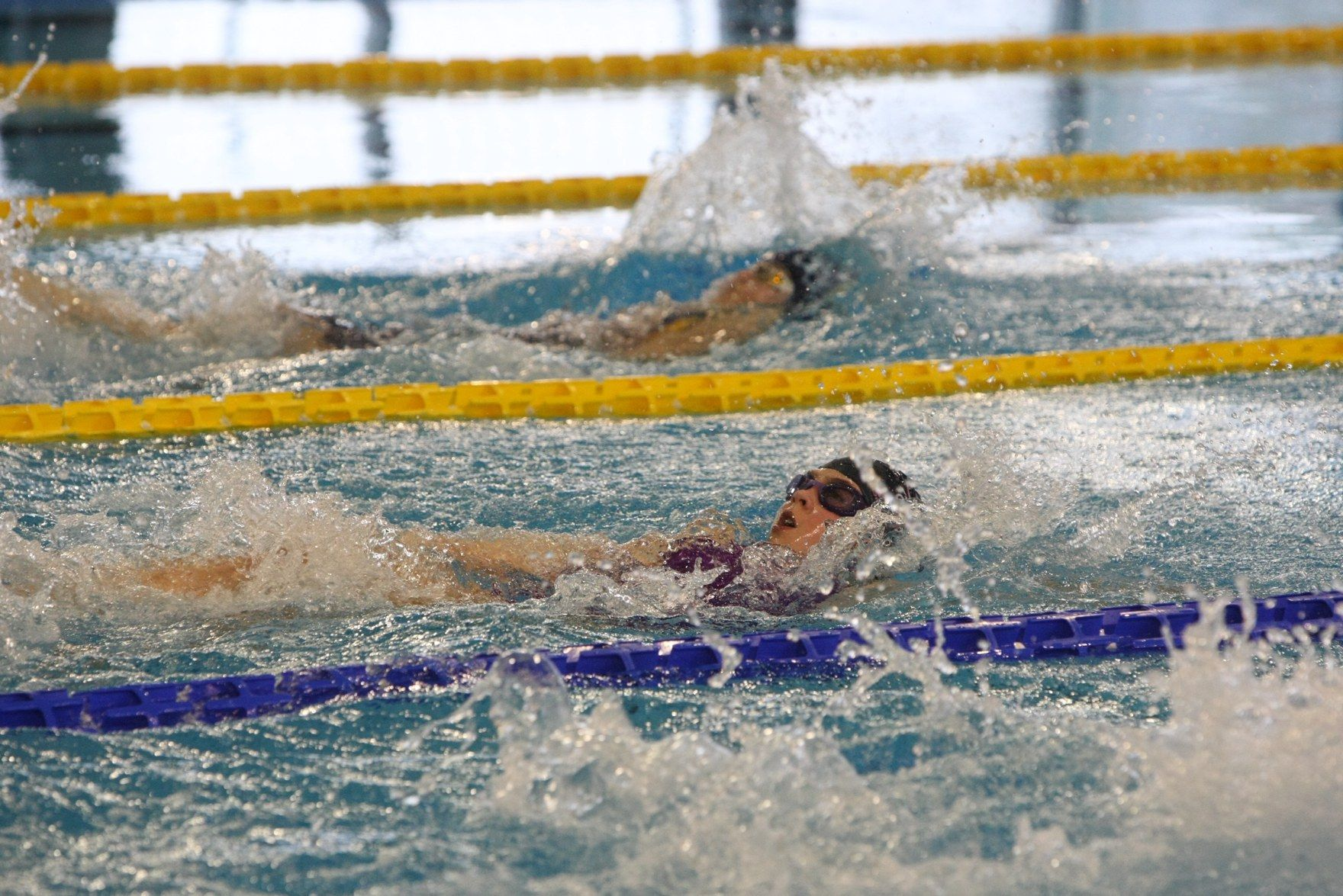 plivanje_vukovar_foto_hsssCICI0521