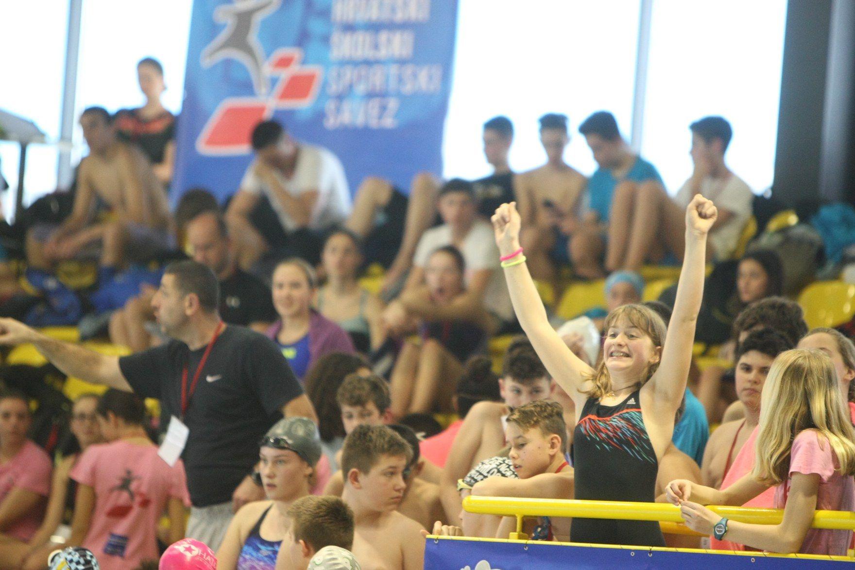 plivanje_vukovar_foto_hsssCICI0532