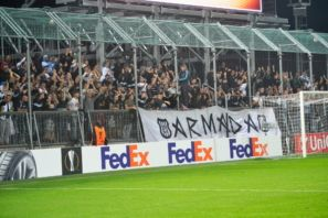 Armada opet udarila na Miškovića, tvrde da ih želi maknuti sa stadiona