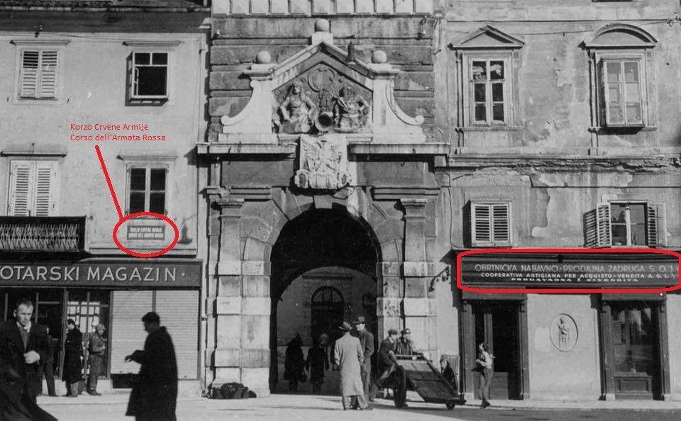 This image has an empty alt attribute; its file name is Identitet-jezik-i-teritorij-dvojezicnost-u-Rijeci.jpg